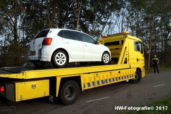 Henry-Wallinga©-Ongeval-Conradsweg-Rouveen-17