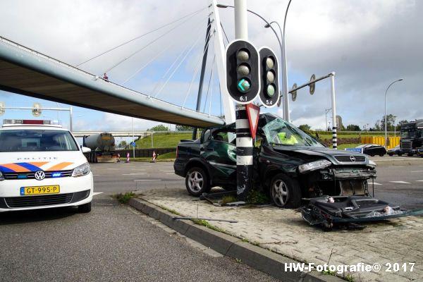 Henry-Wallinga©-Ongeval-Hasselterweg-ANWBmast-Zwolle-01
