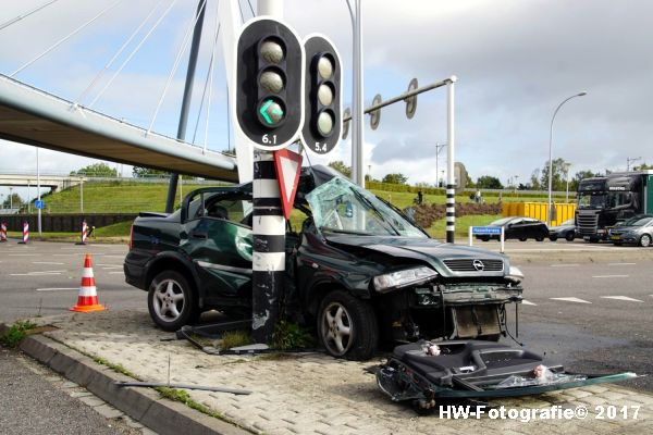 Henry-Wallinga©-Ongeval-Hasselterweg-ANWBmast-Zwolle-02