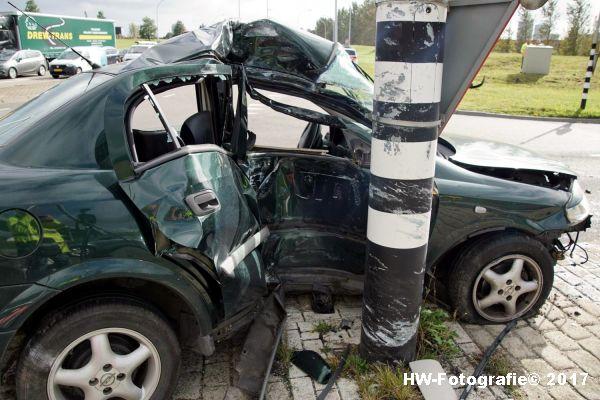 Henry-Wallinga©-Ongeval-Hasselterweg-ANWBmast-Zwolle-03