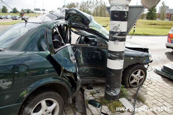 Henry-Wallinga©-Ongeval-Hasselterweg-ANWBmast-Zwolle-04