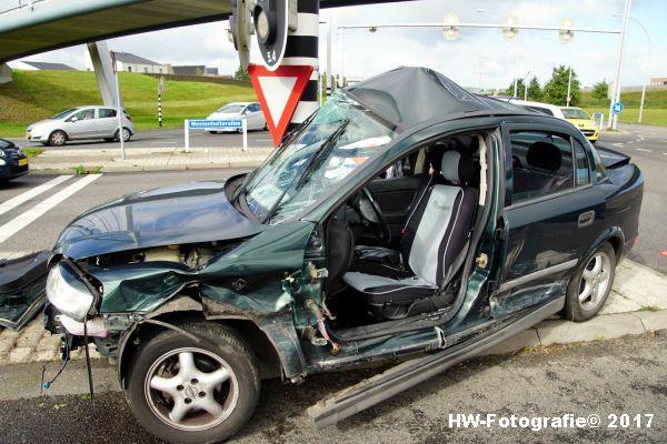 Henry-Wallinga©-Ongeval-Hasselterweg-ANWBmast-Zwolle-05