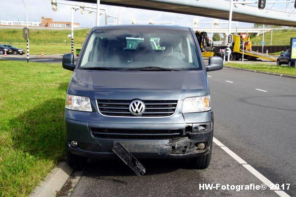 Henry-Wallinga©-Ongeval-Hasselterweg-ANWBmast-Zwolle-08