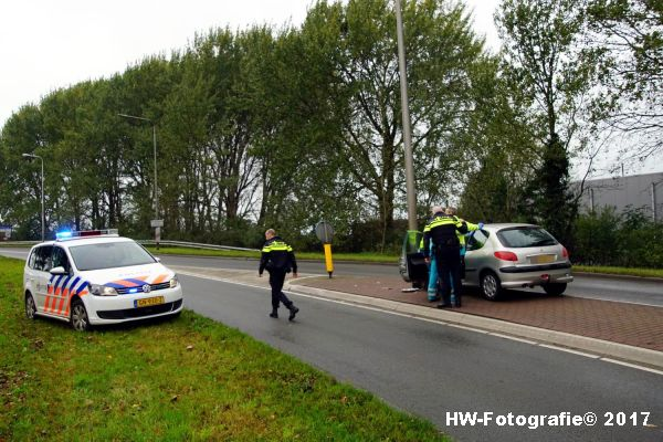 Henry-Wallinga©-Ongeval-Lichtmast-N331-Hasselt-01