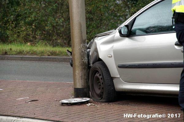 Henry-Wallinga©-Ongeval-Lichtmast-N331-Hasselt-04