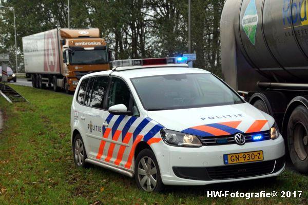 Henry-Wallinga©-Ongeval-Lichtmast-N331-Hasselt-06