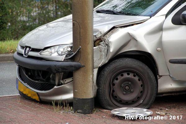 Henry-Wallinga©-Ongeval-Lichtmast-N331-Hasselt-07