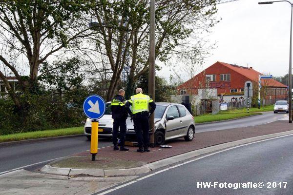 Henry-Wallinga©-Ongeval-Lichtmast-N331-Hasselt-09