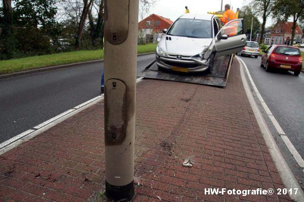 Henry-Wallinga©-Ongeval-Lichtmast-N331-Hasselt-11