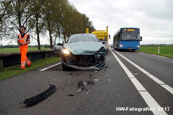 Henry-Wallinga©-Ongeval-N331-Dijk-Zwartsluis-01