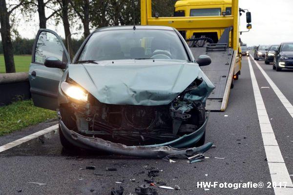 Henry-Wallinga©-Ongeval-N331-Dijk-Zwartsluis-02