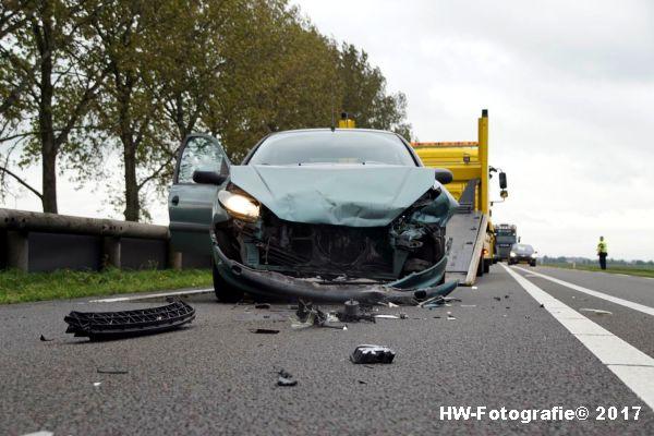 Henry-Wallinga©-Ongeval-N331-Dijk-Zwartsluis-03