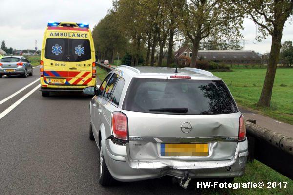 Henry-Wallinga©-Ongeval-N331-Dijk-Zwartsluis-05