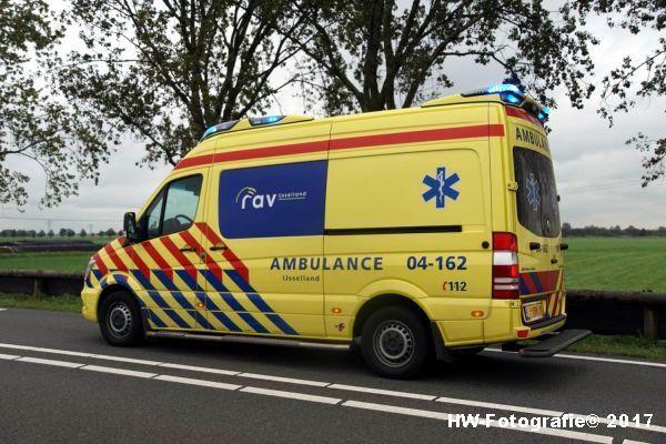 Henry-Wallinga©-Ongeval-N331-Dijk-Zwartsluis-06