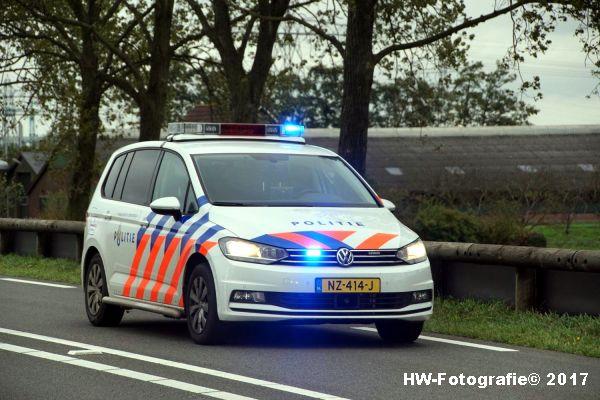 Henry-Wallinga©-Ongeval-N331-Dijk-Zwartsluis-07