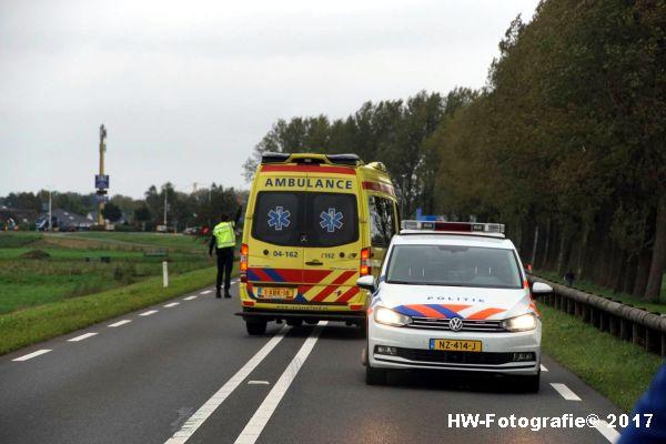 Henry-Wallinga©-Ongeval-N331-Dijk-Zwartsluis-08