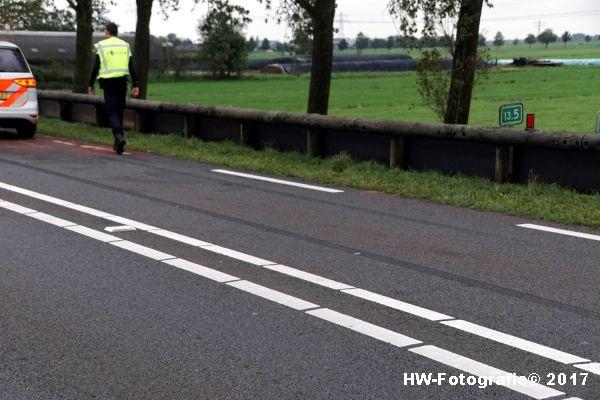 Henry-Wallinga©-Ongeval-N331-Dijk-Zwartsluis-09
