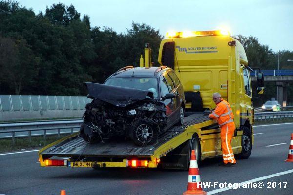 Henry-Wallinga©-Ongeval-Vangrail-A28-Zwolle-09