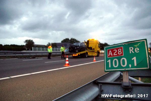 Henry-Wallinga©-Ongeval-Vangrail-A28-Zwolle-12