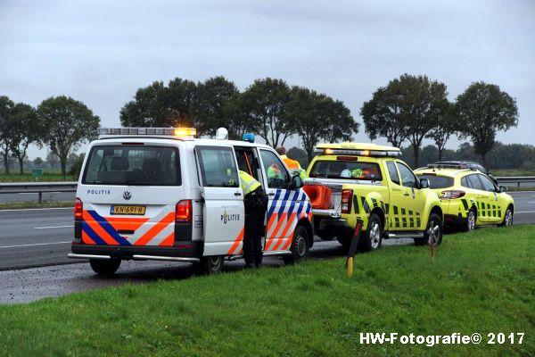 Henry-Wallinga©-Ongeval-Vrachtauto-Sloot-Staphorst-04