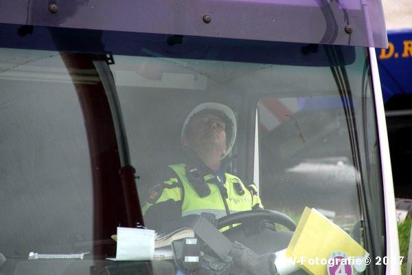 Henry-Wallinga©-Ongeval-Vrachtauto-Sloot-Staphorst-11