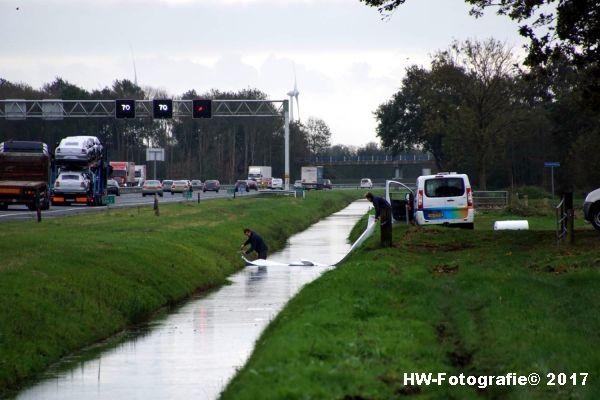 Henry-Wallinga©-Ongeval-Vrachtauto-Sloot-Staphorst-19