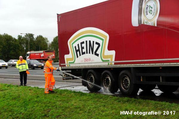 Henry-Wallinga©-Ongeval-Vrachtauto-Sloot-Staphorst-20