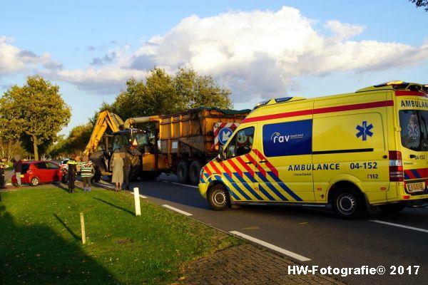 Henry-Wallinga©-Ongeval-Westeinde-Ebbenweg-Nieuwleusen-01