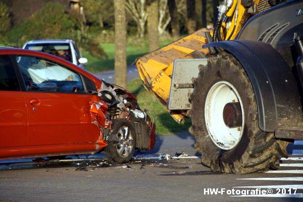 Henry-Wallinga©-Ongeval-Westeinde-Ebbenweg-Nieuwleusen-02