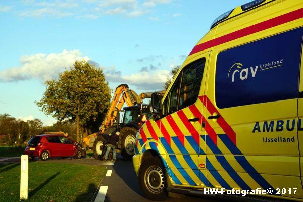 Henry-Wallinga©-Ongeval-Westeinde-Ebbenweg-Nieuwleusen-03