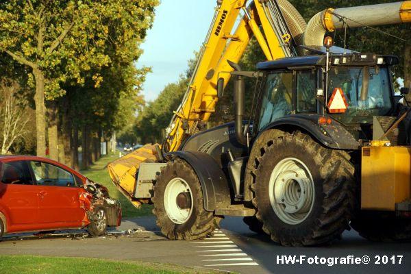 Henry-Wallinga©-Ongeval-Westeinde-Ebbenweg-Nieuwleusen-04