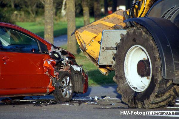 Henry-Wallinga©-Ongeval-Westeinde-Ebbenweg-Nieuwleusen-05