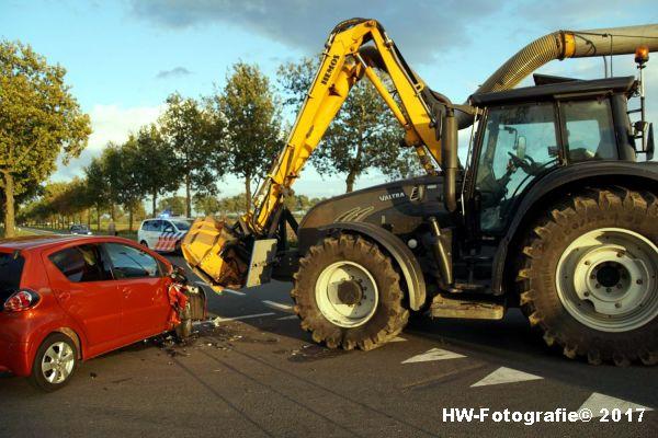 Henry-Wallinga©-Ongeval-Westeinde-Ebbenweg-Nieuwleusen-06