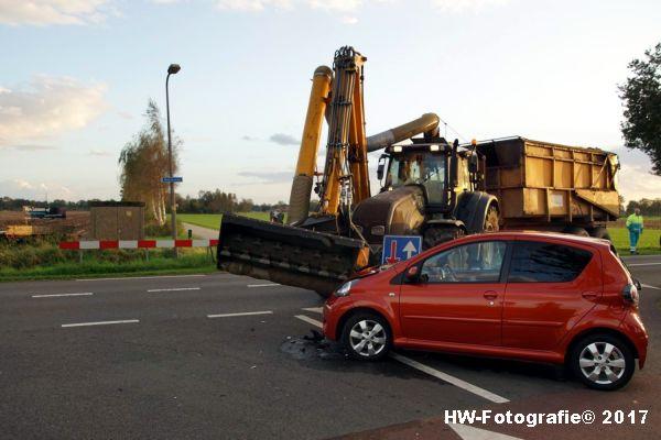 Henry-Wallinga©-Ongeval-Westeinde-Ebbenweg-Nieuwleusen-07