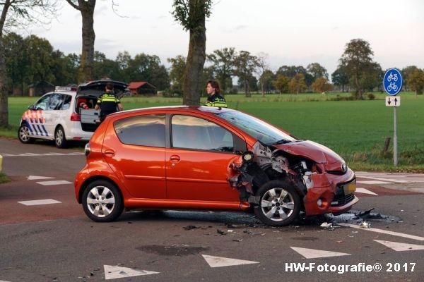 Henry-Wallinga©-Ongeval-Westeinde-Ebbenweg-Nieuwleusen-08