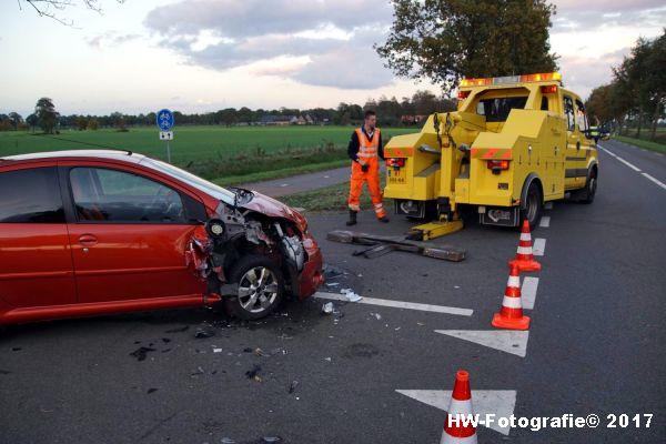 Henry-Wallinga©-Ongeval-Westeinde-Ebbenweg-Nieuwleusen-09