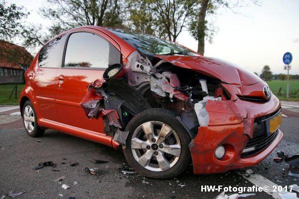 Henry-Wallinga©-Ongeval-Westeinde-Ebbenweg-Nieuwleusen-10