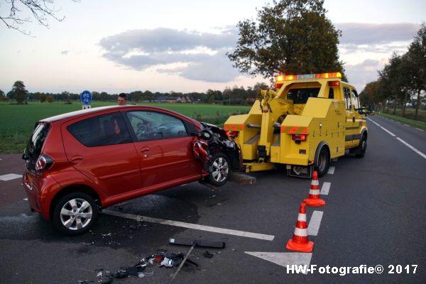 Henry-Wallinga©-Ongeval-Westeinde-Ebbenweg-Nieuwleusen-11
