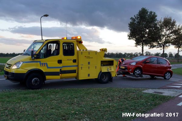 Henry-Wallinga©-Ongeval-Westeinde-Ebbenweg-Nieuwleusen-12