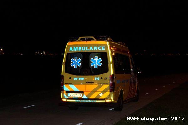 Henry-Wallinga©-Ongeval-Wolvenjacht-Zwartsluis-03