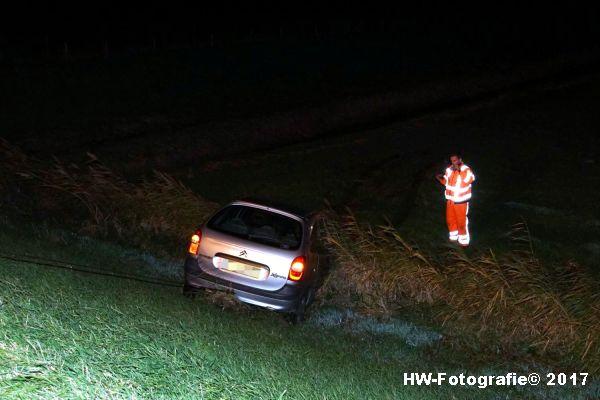 Henry-Wallinga©-Ongeval-Wolvenjacht-Zwartsluis-05