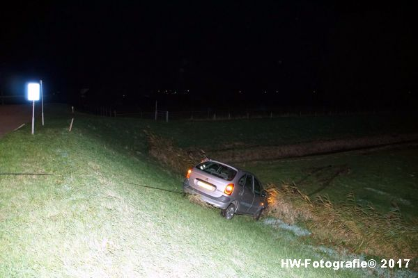 Henry-Wallinga©-Ongeval-Wolvenjacht-Zwartsluis-06