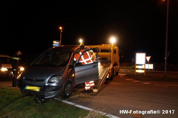 Henry-Wallinga©-Ongeval-Wolvenjacht-Zwartsluis-09