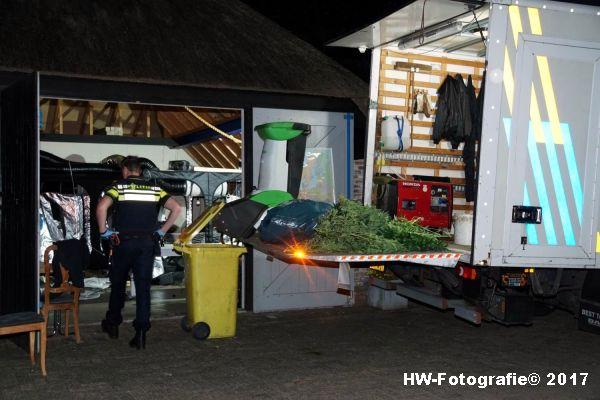 Henry-Wallinga©-Wietplantage-Rijksweg-Staphorst-04