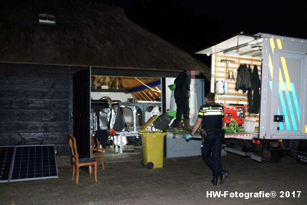 Henry-Wallinga©-Wietplantage-Rijksweg-Staphorst-07