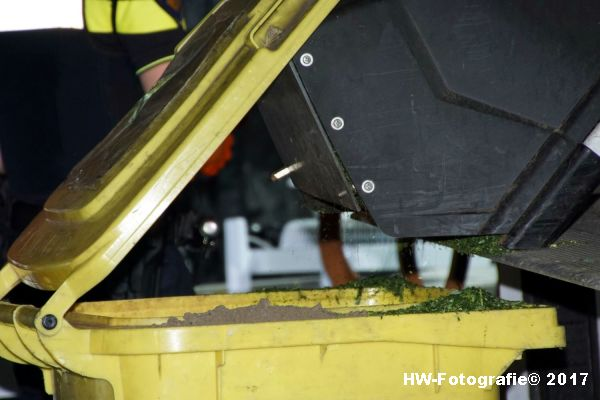 Henry-Wallinga©-Wietplantage-Rijksweg-Staphorst-10