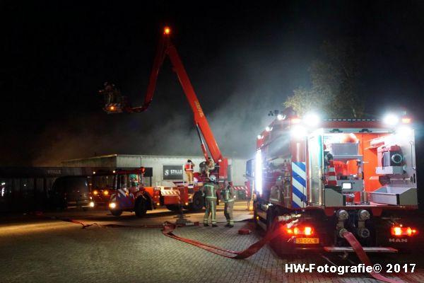 Henry-Wallinga©-Brand-Hessenweg-Rogat-02