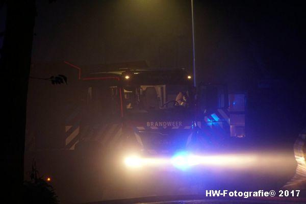Henry-Wallinga©-Brand-Hessenweg-Rogat-04