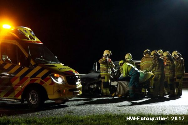 Henry-Wallinga©-Ongeval-A28-Dicht-Staphorst-06