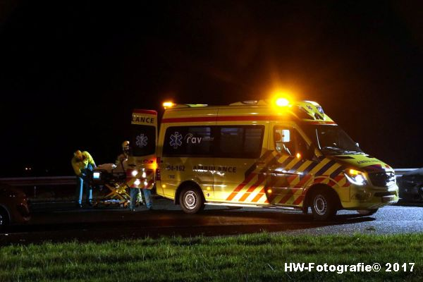 Henry-Wallinga©-Ongeval-A28-Dicht-Staphorst-07
